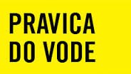 pravica_do_vode_fotka_1