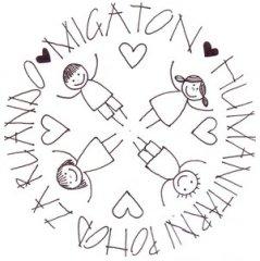migaton