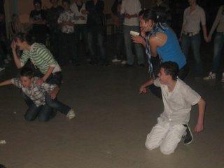 ples-prijateljstva-1